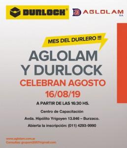 mes_del_durlero2019